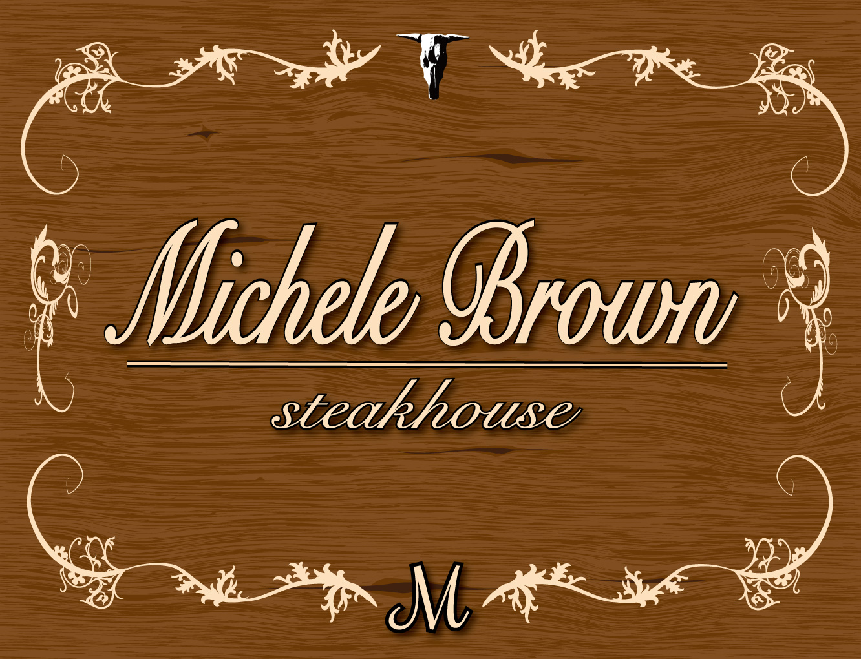 michele-brown-rogo-2